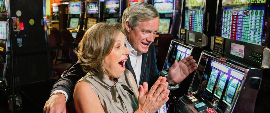 oklahoma casino list