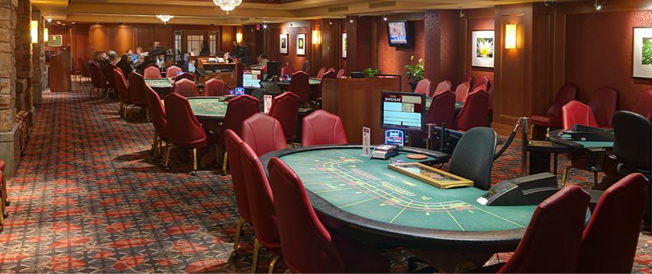 free casino pc game downloads
