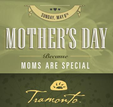 MothersDay_Tramonto_360x340_Wordpress