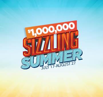 Sizzling Summer_large_promo_square