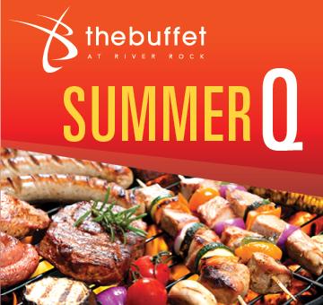Summer_Q_360x340_Large_Promo